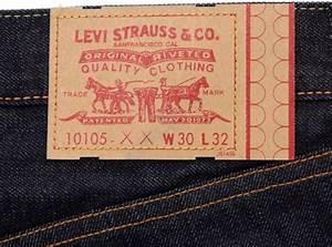 Jeans Pocket Design Original Fake X Levi 39 S Fall Winter 2010 Denim Highsnobiety