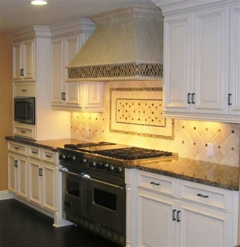 contemporary kitchen designs photos 33 best cooktops and hoods images on 5716