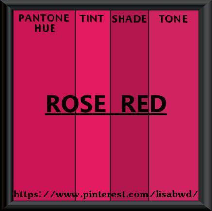 234 best 65k raspberry french wine cherry pink spanish
