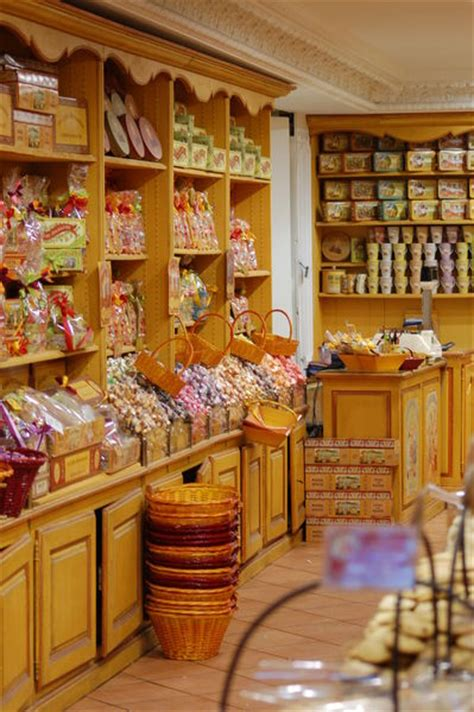 cookie shop business plan business plan strategy