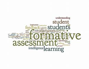 Free Student Assessment Cliparts, Download Free Clip Art ...