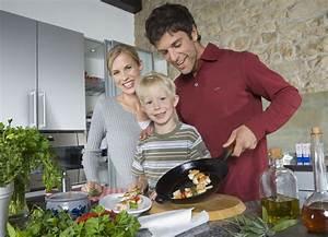Mit Kindern Kochen : kochen dnsv ~ Eleganceandgraceweddings.com Haus und Dekorationen
