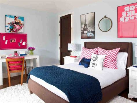 The Images Collection Of Tweens Girls Bedroom Decor