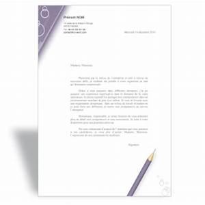 Lettre Contestation Amende Majorée Jamais Reçue : exemple de lettre format word ~ Medecine-chirurgie-esthetiques.com Avis de Voitures