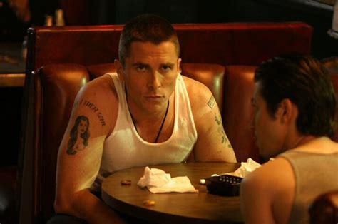 Harsh Times David Ayer Christian Bale Freddy Rodriguez