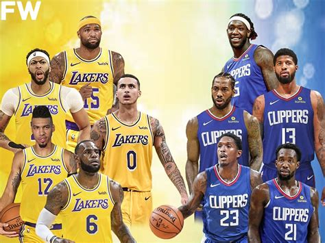 game     los angeles lakers