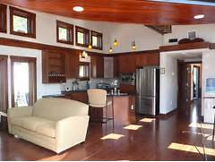 Interior Design Houses by What To Know Before Planning A House Interior Design Interior Design Inspir