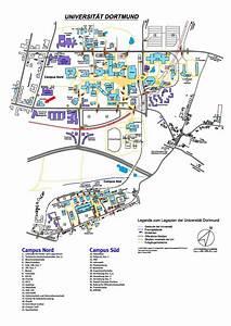 Google Maps Dortmund : anreise modellbauwerkstatt architektur und bauingenieurwesen tu dortmund ~ Orissabook.com Haus und Dekorationen