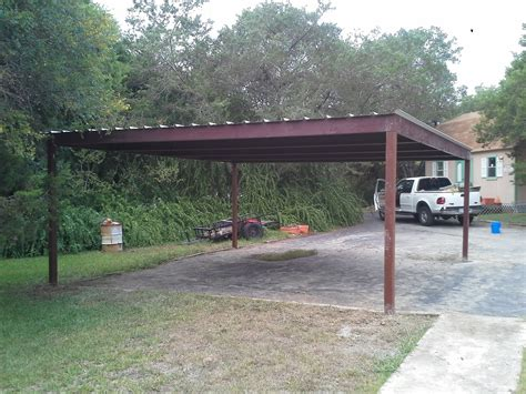 Free Standing Carports And Patio Cover Kits by Free Standing Carports Trend Pixelmari