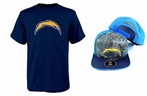 Top Best 5 San Diego Chargers Kids Apparel For Sale 2016