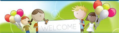 mission church preschool 506 | am30 033 header