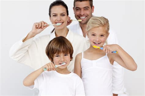 Caring For Your Teeth. Best Home Security Video System. Massage Therapy Schools In Colorado. Android Remote Pc Control Global Trade Issues. Easiest Auto Loan To Get Event Viewer Command. Plumbers Arlington Texas Startup Office Space. Secure Satellite Phone Roto Rooter Sacramento. Where To Buy Cheap Domain Names. Drooping Eyelid Correction Truck Insurance Nj