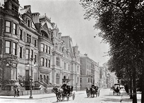 construction in the 1900's on emaze