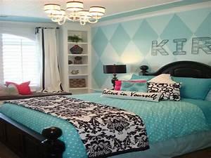 Tiffany Blue Bedroom Ideas Dream Bedrooms For Teenage