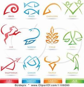 Tatouage d'élément, Vierge and Astrologie on Pinterest