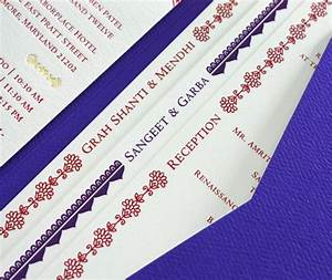 133 best images about customize pocket folder on With indian wedding invitations with inserts