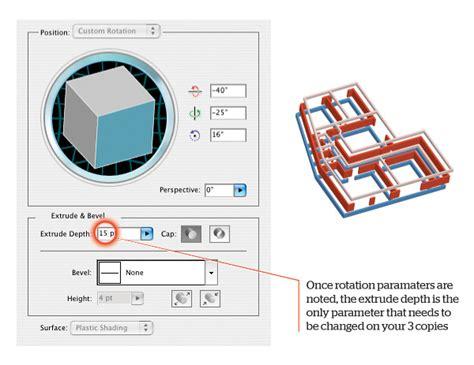 floor plans in illustrator how to create a 3d floorplan in illustrator