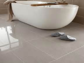 factors which differ the cost of tiling