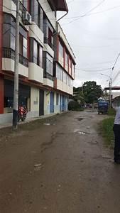 Precio Hoy Del Peso Chileno En Puerto Maldonado  Madre De Dios