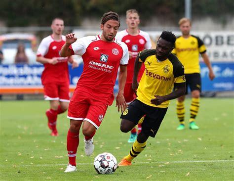 Apr 02, 2017 · ingolstadt and 1. 1. FSV Mainz 05 - Borussia Dortmund am 24.11.2018: Wett Tipp