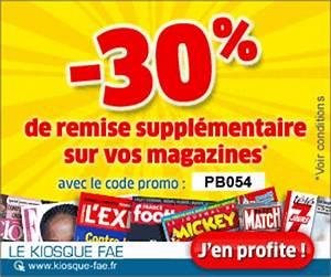 Place Des Tendances Code Promo : entr e parc bagatelle pas ch re 16 euros 1 place ou 31 ~ Dailycaller-alerts.com Idées de Décoration