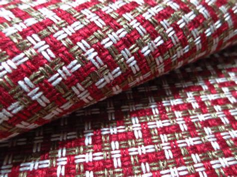 Sofa Fabric,upholstery Fabric,curtain Fabric Manufacturer Red White Upholstery Chenille Tweed Kitchen Curtains Kohls Cafe For South Africa Made To Measure Next Day Delivery Shower Curtain New Car Smell Navy Blue Sheer Panels Ceiling Mounted Rod Brackets Thermal Black Metal