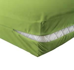 sofa direkt matratzenbezug bunt matratzenschutz24 net