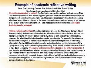 best dissertation results ghostwriters service ca