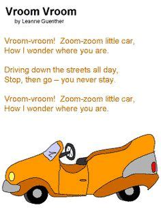 transportation song lyrics preschool transportation 199 | 504770e9eb583e6a0786e48300f0c388 transportation songs finger plays
