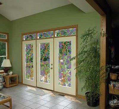 Decorating Theme Bedrooms  Maries Manor Murals  Door