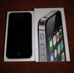 iphone 4s 8gb apple iphone 4s 8gb black smartphone 163 31 00