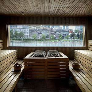 Klafs Sauna Berlin : 17 best images about saunen zum tr umen on pinterest ~ Lizthompson.info Haus und Dekorationen
