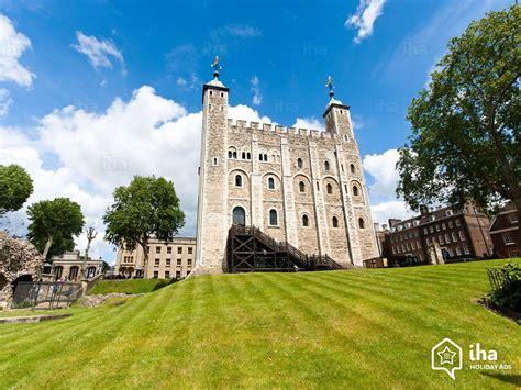 Appartamenti Per Vacanze Londra by Affitti Londra Per Vacanze Con Iha Privati