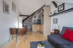 location studio meuble rue du faubourg saint antoine With meubles rue du faubourg saint antoine