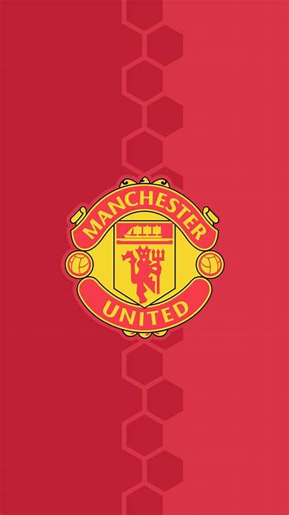 Manchester United Wallpapers 4k