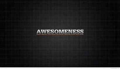 Wallpapers Wording Desktop Backgrounds Cool Wordings Funny