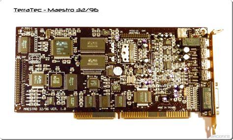 tpu s nostalgic hardware club page 78 techpowerup forums