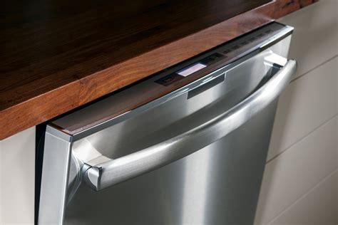 racks  charm ge appliances  dishwasher loading smart  easy ge appliances