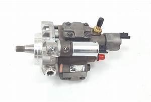 Ford Mondeo Mk4 1 8 Tdci Diesel Fuel Pump 2007 On Siemens 5ws40094   1459401 7426925810822