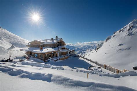 Kristallhütte Im Zillertal by Ski Optimal Zillertal Weltklasse Auf H 246 Chstem Niveau