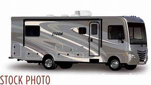 Fleetwood 32h Rvs For Sale In Florida
