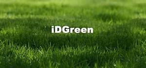 Gazon En Plaque : variete et prix du gazon en en rouleau idgreen gazon en ~ Premium-room.com Idées de Décoration