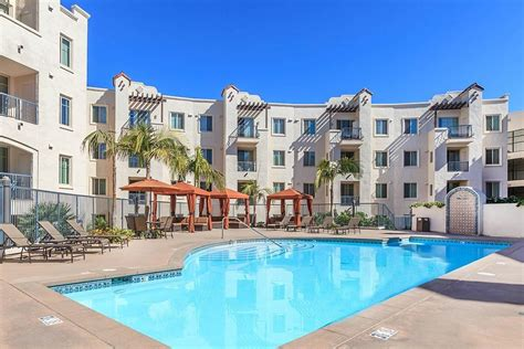 Apartments For Sale In San Diego Mission Valley by Arrive Mission Valley Apartments San Diego Ca Walk Score