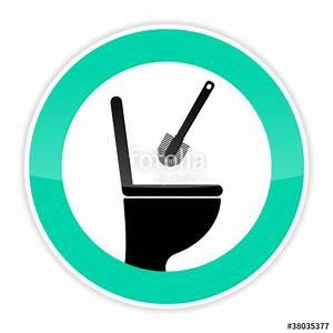 Toilette Abfluss Reinigen : symbol toilette reinigen iii stockfotos und lizenzfreie vektoren auf bild 38035377 ~ Sanjose-hotels-ca.com Haus und Dekorationen