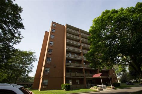 adelaide towers  iii apartments  rent