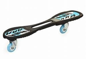 Longboard Auf Rechnung : jdbug skateboard powersurfer rt 169c kaufen otto ~ Themetempest.com Abrechnung