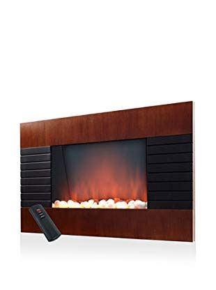 setting  mood modern fireplaces fashion design style