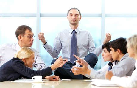 Dealing With Difficult People  Readytomanage. Engine Signs Of Stroke. Sugar Diabetes Signs Of Stroke. Mark Signs Of Stroke. Eye Protection Safety Signs. Networx Signs. Deficient Signs. Decor Signs Of Stroke. Heart Signs