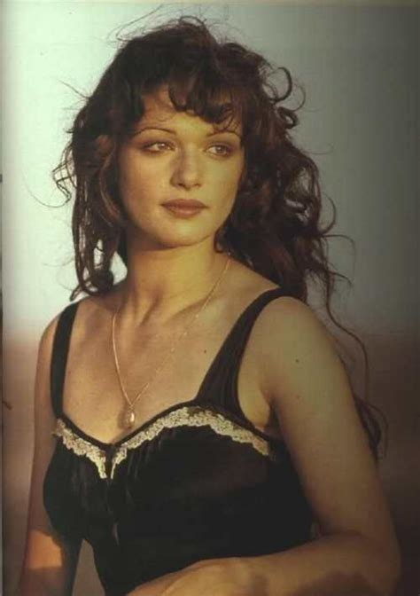name of actress in the mummy movie rachel weisz as evelyn evy carnahan in the mummy