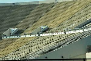 Mississippi Veterans Memorial Stadium | Jackson ...